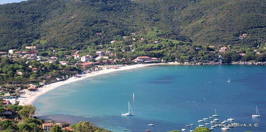 Isola d'Elba | Arthotel Gabbiano Azzurro Due, Isola d'Elba ...